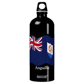 Bandera de la libertad de Anguila