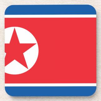 Bandera de la República Popular Democrática de Posavaso