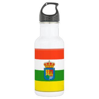 Bandera de La Rioja (España)
