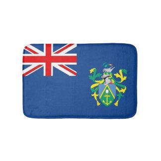 Bandera de las islas de Pitcairn