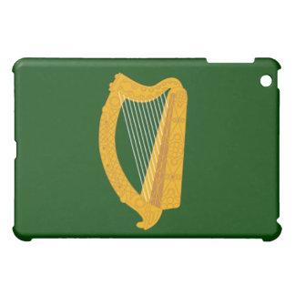 Bandera de Leinster