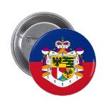 Bandera de Liechtenstein (estado), Liechtenstein Pin