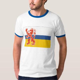 Bandera de Limburgo Camisas