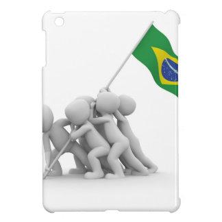 bandera de los brazils