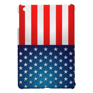 Bandera de los E.E.U.U.