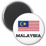 Bandera de Malasia Iman