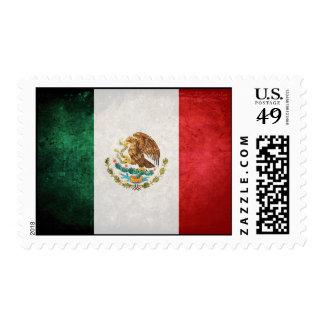 Bandera de México Envio