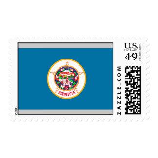 Bandera de Minnesota Envio