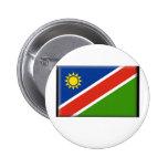 Bandera de Namibia