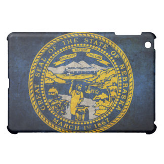 Bandera de Nebraska