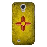 bandera de New México del caso del iPhone 3