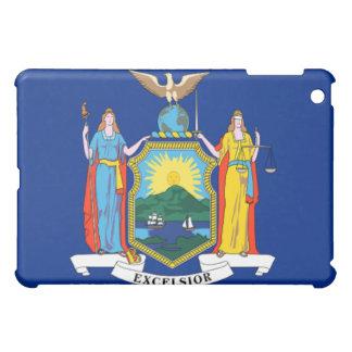 Bandera de Nueva York
