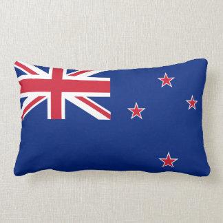 Bandera de Nueva Zelanda Cojines