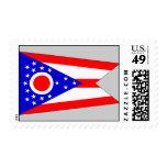 Bandera de Ohio Envio