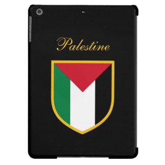 Bandera de Palestina Funda Para iPad Air