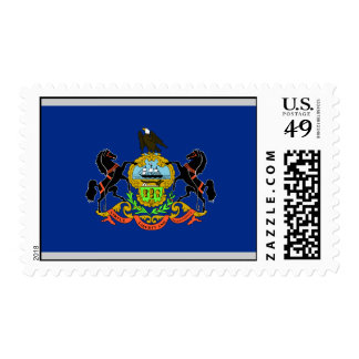 Bandera de Pennsylvania Envio