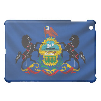 Bandera de Pennsylvania