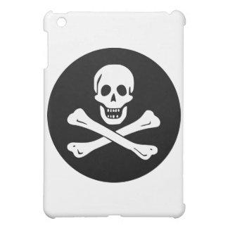 Bandera de pirata