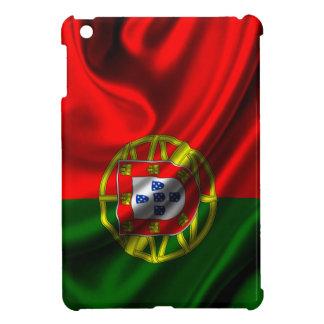 Bandera de Portugal, bandera portuguesa