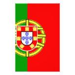 Bandera de Portugal Papeleria