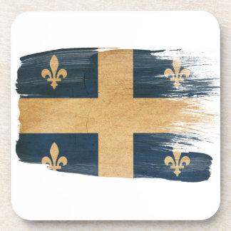 Bandera de Quebec Posavaso