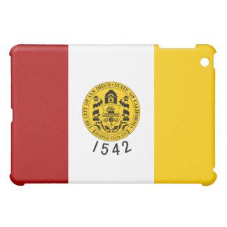 Bandera de San Diego