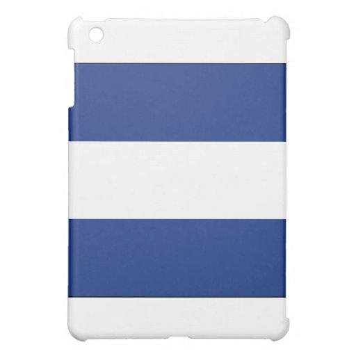 Bandera de señal de Juliet (j)