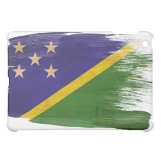 Bandera de Solomon Island