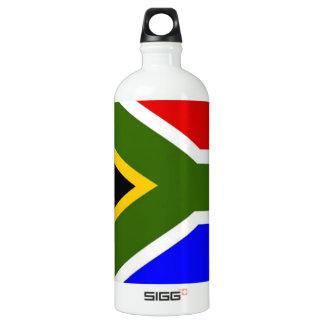 Bandera de Soutn África