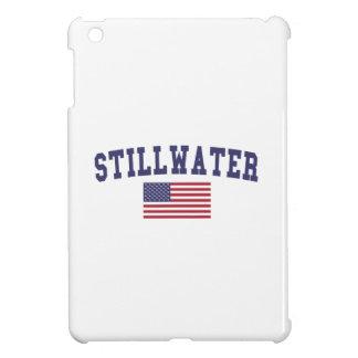 Bandera de Stillwater los E.E.U.U.