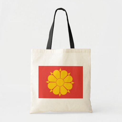 Bandera de Strondheim, Corea del Norte Bolsa