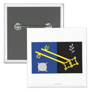 Bandera de Surrey Pins