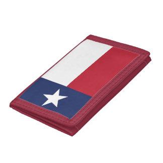 Bandera de Tejas