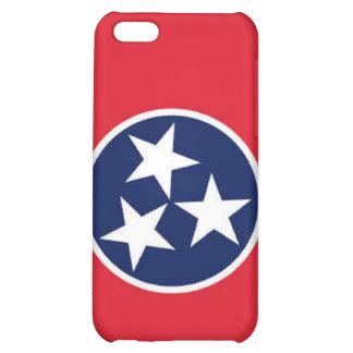 Bandera de Tennessee