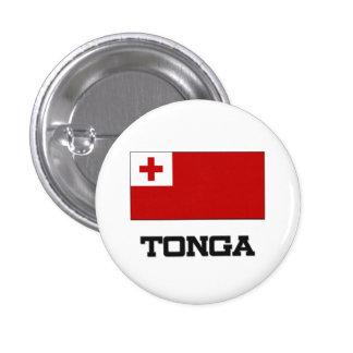Bandera de Tonga Pin