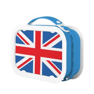Bandera de unión/diseño de Jack