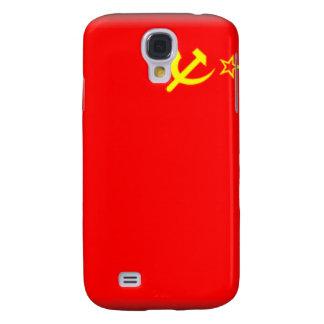Bandera de Unión Soviética
