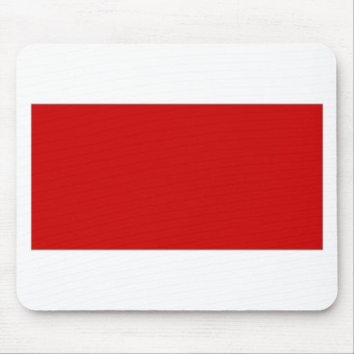Bandera de United Arab Emirates Fudjairah Tapete De Ratón