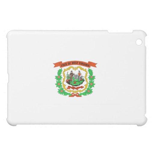 Bandera de Virginia Occidental
