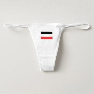Bandera de Volta superior