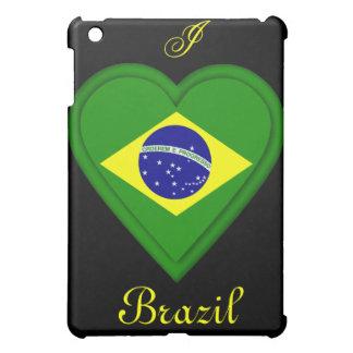 Bandera del brasilen@o del Brasil