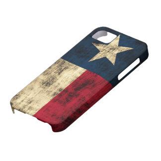 Bandera del caso de Barely There del iPhone 5 de l iPhone 5 Fundas