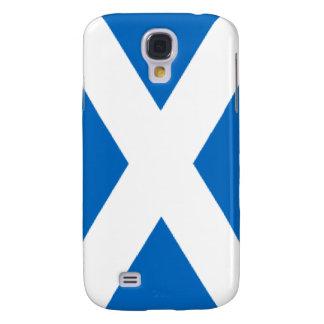 Bandera del caso de Escocia Speck® para el iPhone