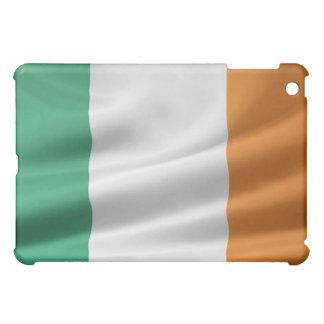 BANDERA del caso del iPad de la mota de IRLANDA