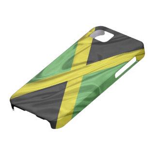 Bandera del caso del iPhone 5 de la casamata ID™ d iPhone 5 Case-Mate Funda