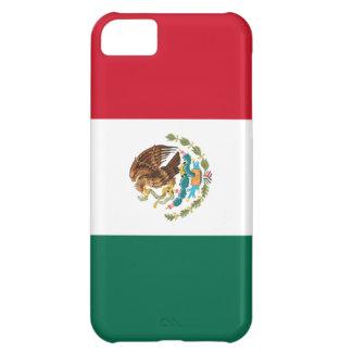 Bandera del caso del iPhone 5 de la casamata ID™ d