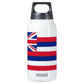 Bandera del estado de Hawaii
