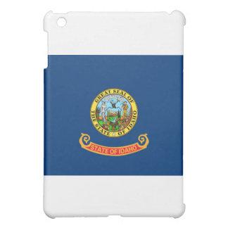 Bandera del estado de Idaho