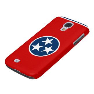 Bandera del estado de Tennessee