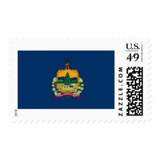 Bandera del estado de Vermont Envio